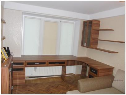 мебель на заказ СПб