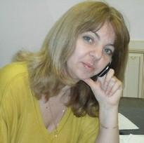 1) Татьяна