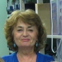2) Софья Александровна