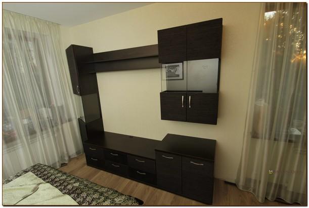 Горки мебельные