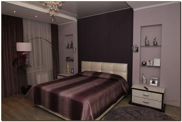 Комоды, тумбы и полки для спальни.