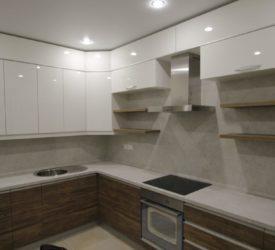 кухня-17-акрилайн-UF-панель