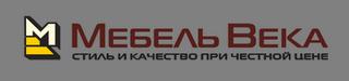 Изготовление корпусной мебели на заказ в СПб