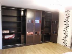 06-2 библиотека на заказ
