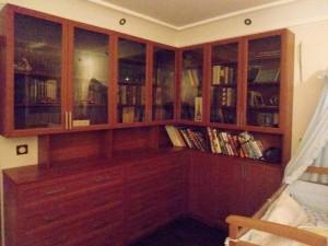 12 библиотека на заказ
