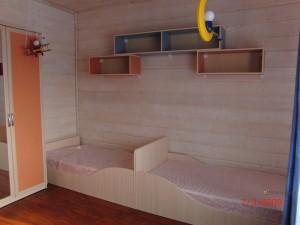 07 мебель детская на заказ