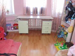 09 мебель детская на заказ