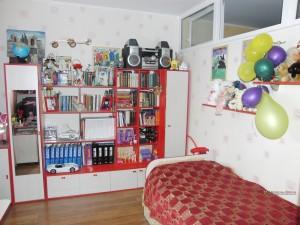 10 мебель детская на заказ