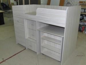 12-2 мебель детская на заказ