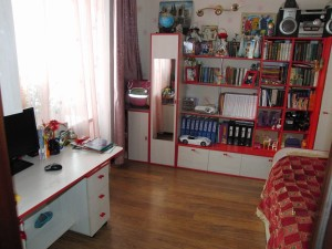 10-1 мебель детская на заказ