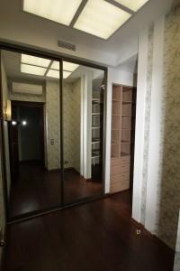 09 гардеробная комната на заказ
