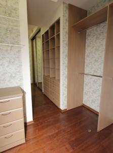 09-2 гардеробная комната на заказ