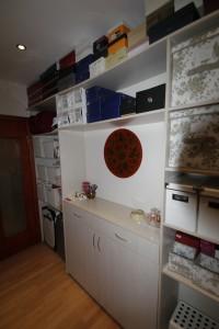 01-1 гардеробная комната на заказ