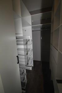 02-1 гардеробная комната на заказ