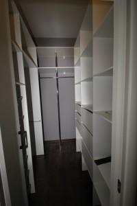 02 гардеробная комната на заказ