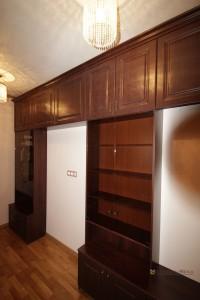 66 мебель гостиная