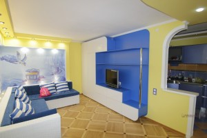 11-1 мебель гостиная