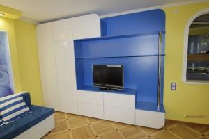 11 мебель гостиная