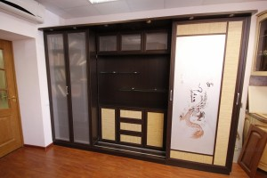 12 мебель гостиная