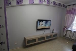 13 мебель гостиная