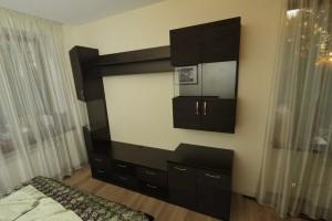 16 мебель гостиная