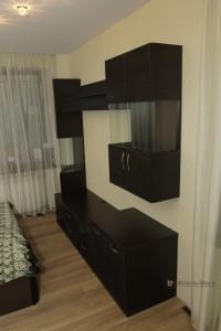 16-1 мебель гостиная