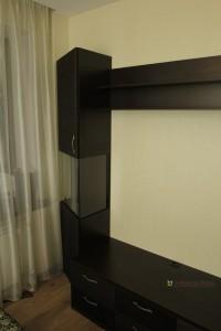 16-2 мебель гостиная