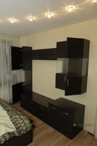 16-3 мебель гостиная