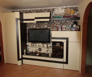 20-1 мебель гостиная