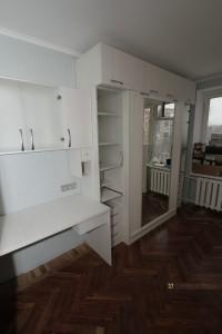 22-2 мебель гостиная
