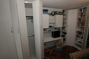 22-5 мебель гостиная