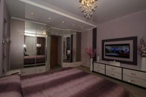 25-2 мебель гостиная