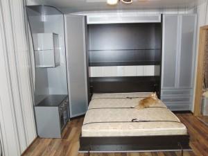 29 мебель гостиная