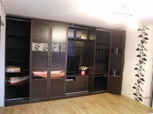 26 мебель гостиная