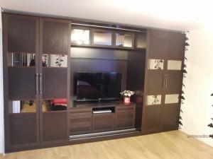 26-1 мебель гостиная