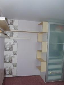 27-1 мебель гостиная