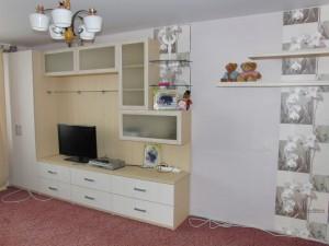 27-2 мебель гостиная