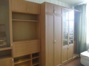 28 мебель гостиная