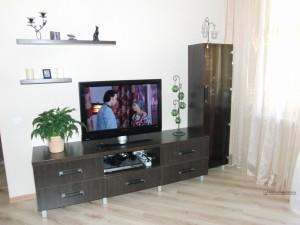 30 мебель гостиная