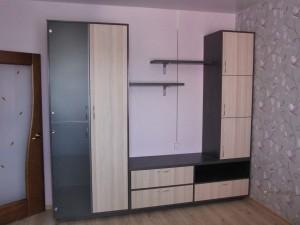 32 мебель гостиная