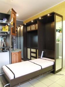 31-2 мебель гостиная