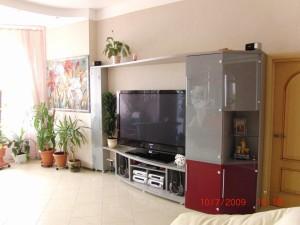 34 мебель гостиная