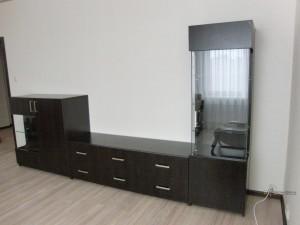 35-4 мебель гостиная