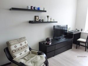 38 мебель гостиная