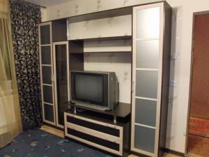 39 мебель гостиная