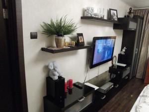 42 мебель гостиная