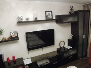 42-2 мебель гостиная