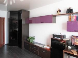 46 мебель гостиная