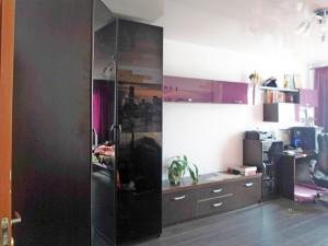 46-1 мебель гостиная