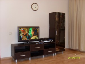47 мебель гостиная